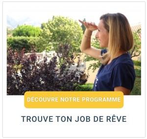 Trouve-ton-job-de-rêve_HappyRecruteuse