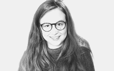 Portrait de recruteur 5 : Amélie Collinet