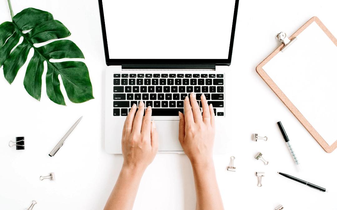 Freelance – Feedback du 3ème mois d'activité