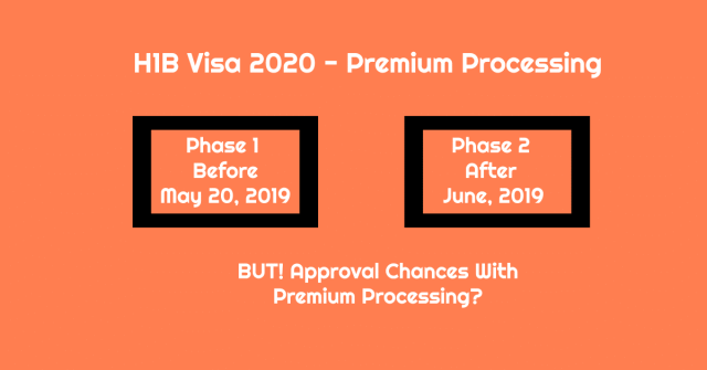 H1b Transfer Green Card Priority Date | Applydocoument co