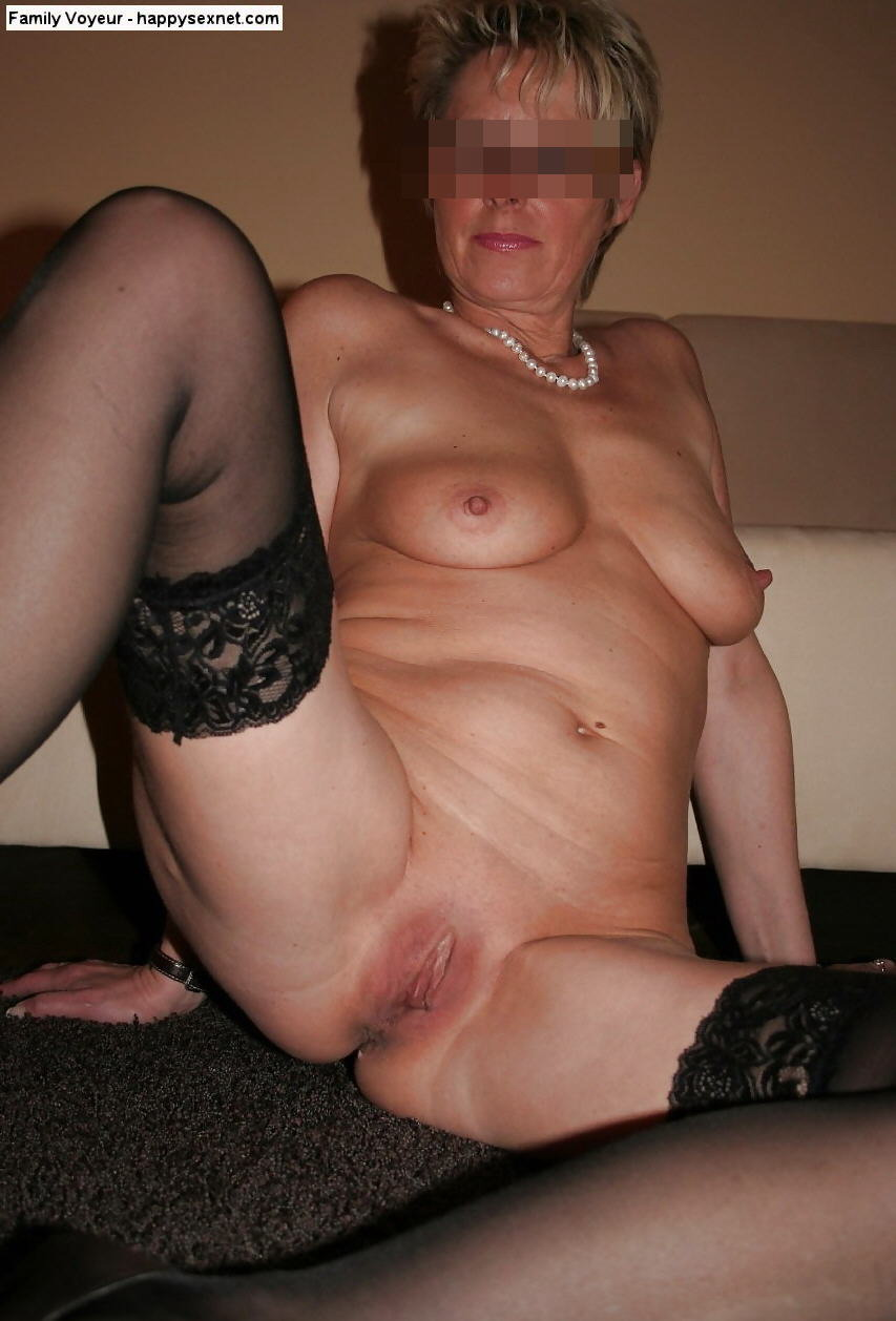 mature maigre escort girl corse