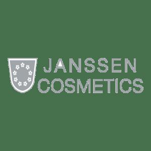 Janssen Cosmetics