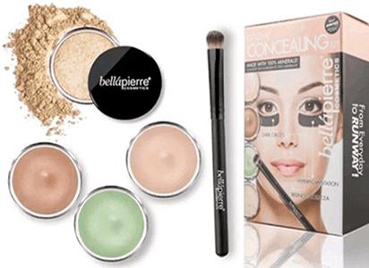 make-Up kits