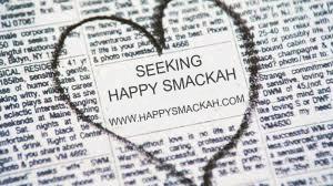 seeking_hs_2013