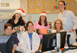 Childrens-Hospital-Gifts-00
