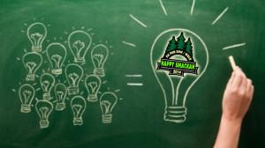 chalkboard_hs_idea