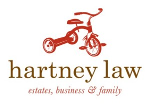 HARTNEY_LAW_LOGO 2