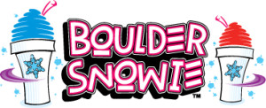 Boulder-Snowie-Logo_HZ