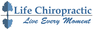 Longmont-Life-Chiropractor