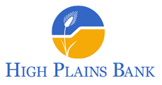 sponsors_highplains