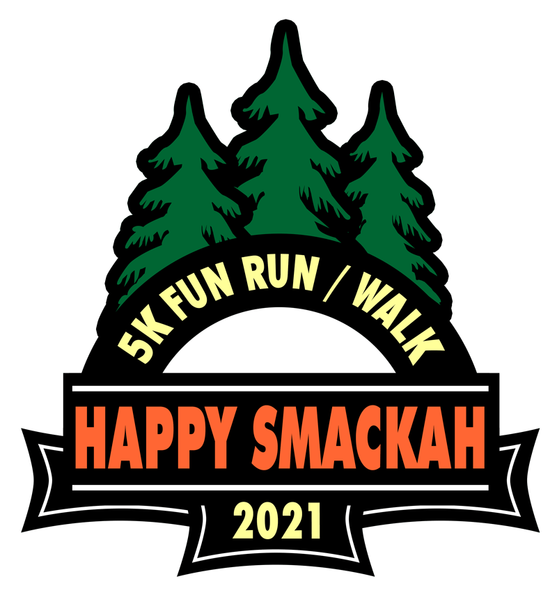 Happy Smackah 2021 Sponsor