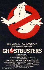 KCghostbusters_movie_poster