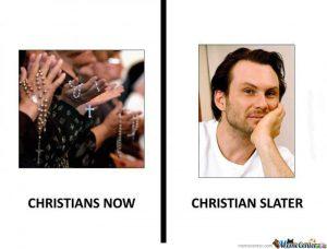 christians-now_o_1135012