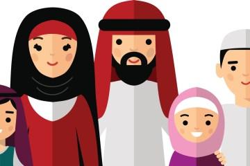 Christianity and Islamophobia