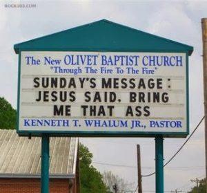 olivet_baptist_sign_Funny_Church_Signs-s320x298-10418-580