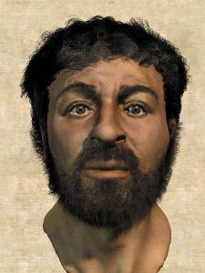 1449856222-jesus3