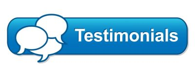 Testimonials Reviews and Feedback - Happy Sounds Mobile Disco