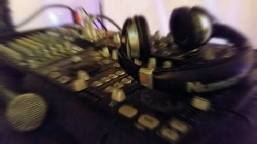 DJ Mixer and Headphones - How Much does a DJ really Cost?