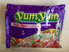 "#073: YumYum ""Thai Suki Flavor"""