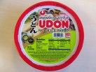 "#123: Nongshim ""Japanese Style Udon Noodle Soup"""