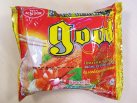 """#114: Vina Acecook Good """"Tom Yum Kung Flavour"""""""