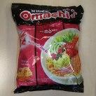"#192: Omachi ""Xốt Bò Hầm"" (Beef Stew) Instantnoodles"
