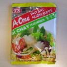 """#202: A-One """"Mi Chay"""" Vegetarisch"""
