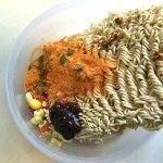 conimex_hot_spicy-2