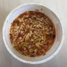 """#424: Nissin Cup Noodles """"Tomate"""""""