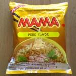 Mama_Pork Flavor_Bild 1