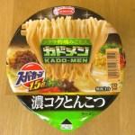 Acecook_Kado-Men Pork Tonkotsu_Bild 1