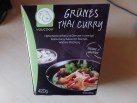 "#834: Youcook ""Grünes Thai Curry"""