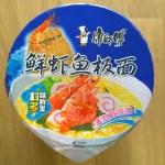 Master Kong_Master Kong_Seafood Flavor Cup_Bild 1