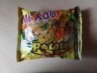 "#870: Vi Huong ""Mi Xao Soi Khoai Tay Vi Ga"" (Potato Fried Instant Noodles Chicken Flavour)"