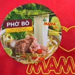 mama_pho-bo_bild-1