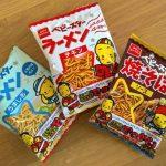 oyatsu_babystar-iroiro-snack_bild-1