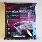 koka_purpe_wheat_noodles-1