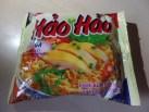 """#1280: Acecook """"Hảo Hảo Mì Gà Instant Noodles"""" (Chicken Flavour)"""