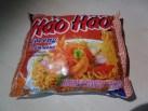 """#1413: Acecook Hảo Hảo """"Mi Goreng Shrimp & Onion Flavour"""""""
