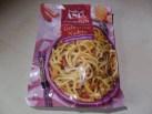 "#1428: Taste of Asia ""China Style Gebratene Nudeln mit Entengeschmack"""