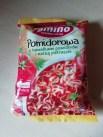 """#1256: amino Kuchnia Polska """"Pomidorowa"""""""