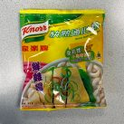 "#1750: Knorr Quick Serve Macaroni ""Wonton Flavour"""