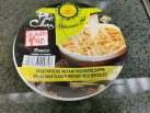 """#1927: Vi Huong """"Pho Chay Instant Noodles Vegetable Flavor"""""""