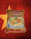 """#1759: Vifon """"Oriental Style Instant Noodle TomYum Flavour"""""""