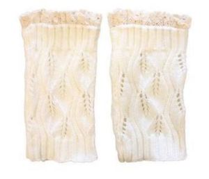 Lace Trim Boot Topper Fab Fit Fun Winter Box Review Shoptiques Gift Card - Happy Stylish Fit