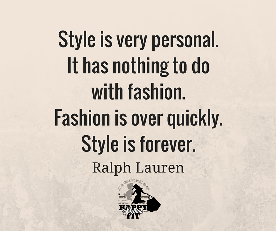 5 Quotes For Girls Happy Stylish Fit