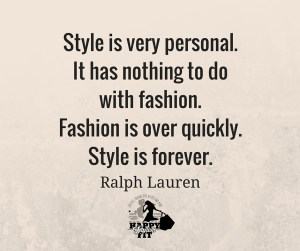 5 quotes for girls. motivational, inspirational, fashion forward, stylish. Marilyn Monroe, Ralph Lauren, Sukh Sandhu, and Liz Taylor.