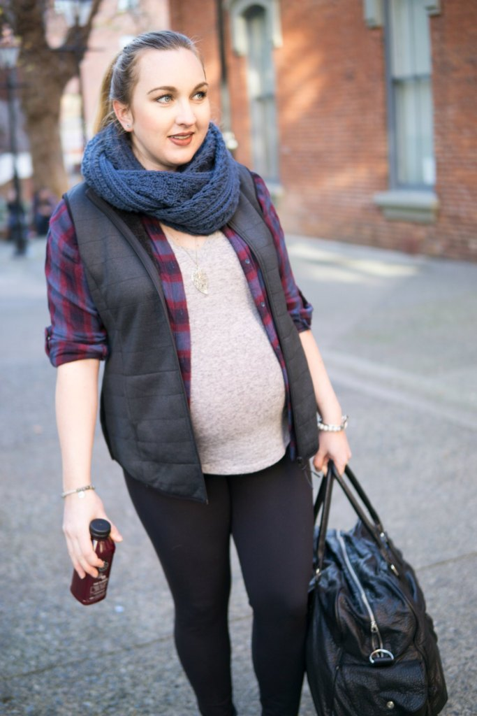 maternity style, maternity outfits, pregnancy outfits