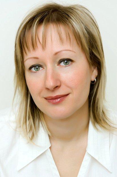 Laura Mynářová
