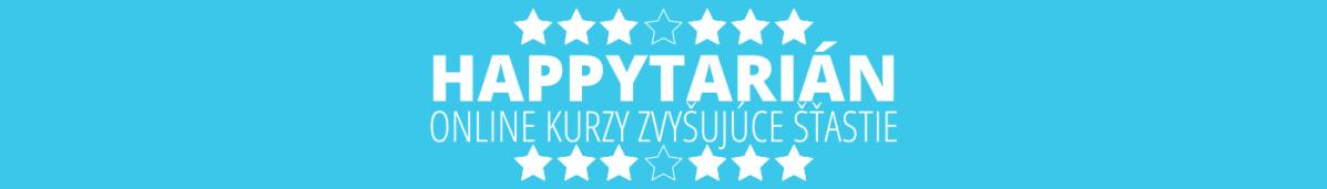 happytarian úzky banner (1)
